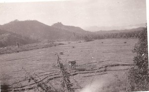 Juli 1948, Loeboek Sepang